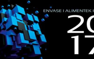 ENVASE 2017