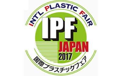 IPF 2017