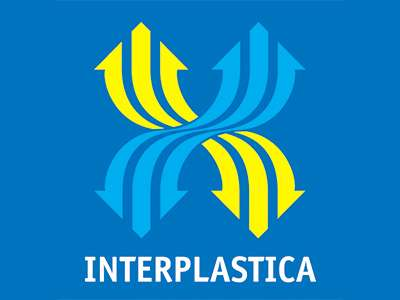 Interplastica 2017