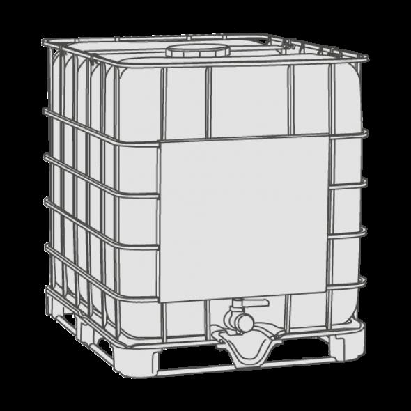 Cisterna IBC