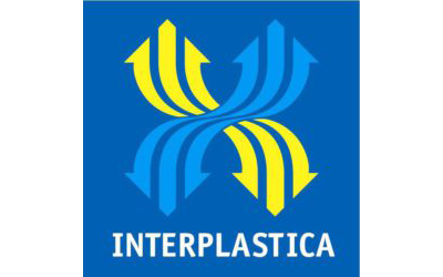 INTERPLASTICA MOSCA