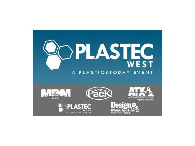 PLASTEC WEST EXPO 2019