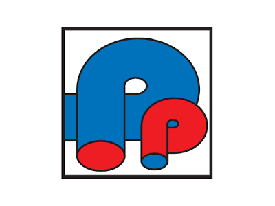 PLASTPOL 2020
