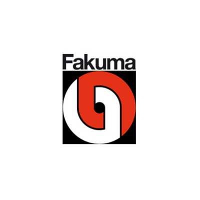 FAKUMA 2020 - CANCELED