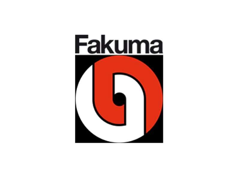 FAKUMA 2020 - CANCELED