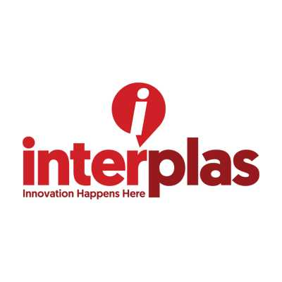 INTERPLAS 2020