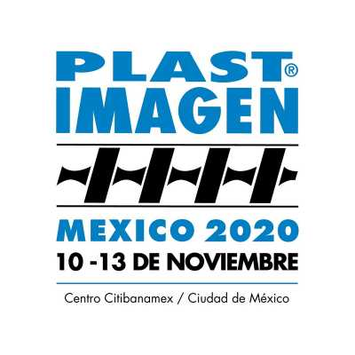 PLASTIMAGEN 2020