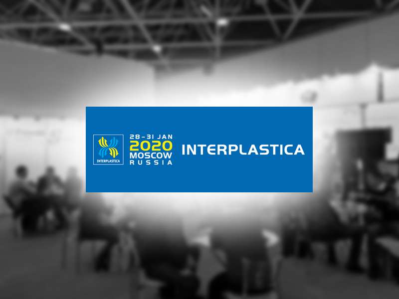 TRIA e SOLAND ad INTERPLASTICA 2020