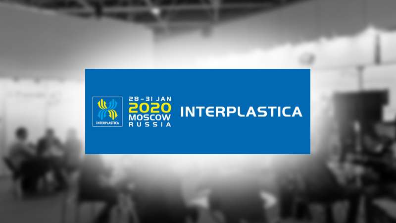 TRIA and SOLAND at INTERPLASTICA 2020
