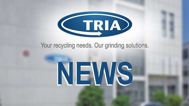 TRIA China has been returned to operational status