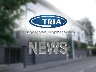 TRIA ITALY: Summer vacation closing