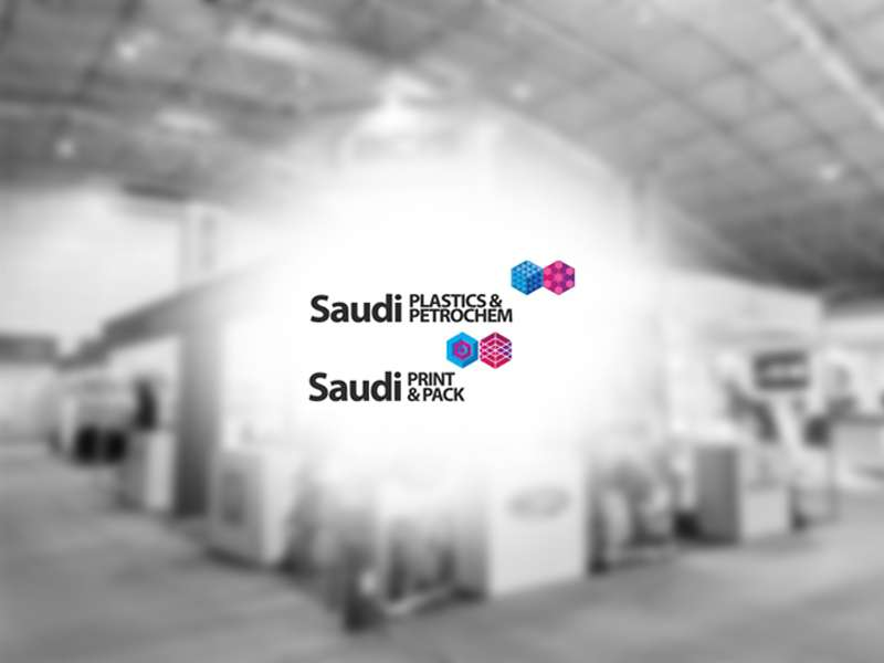 TRIA ed ACIS al Saudi PPPP 2020