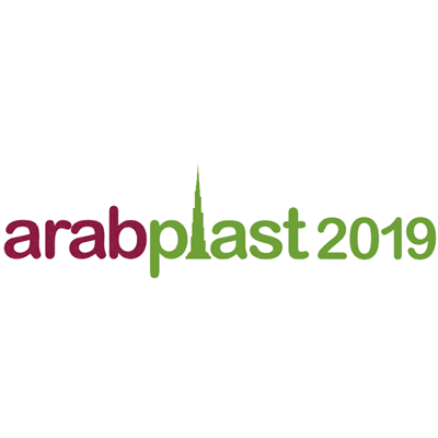 ARABPLAST 2019