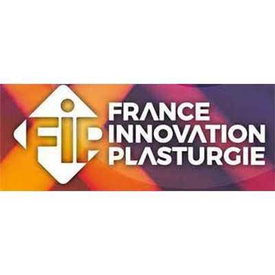 FIP 2022 - FRANCE INNOVATION PLASTURGIE