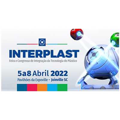 INTERPLAST 2022