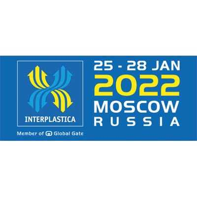 INTERPLASTICA 2022