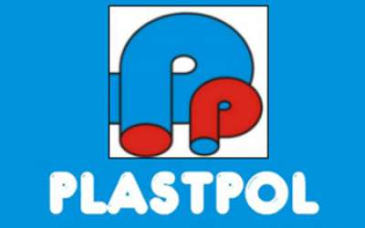 PLASTPOL