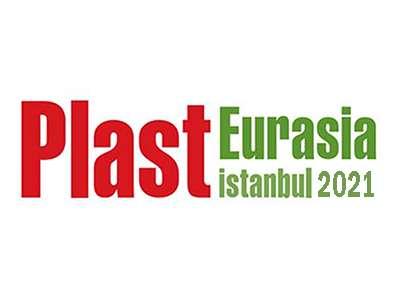 PLAST EURASIA 2021
