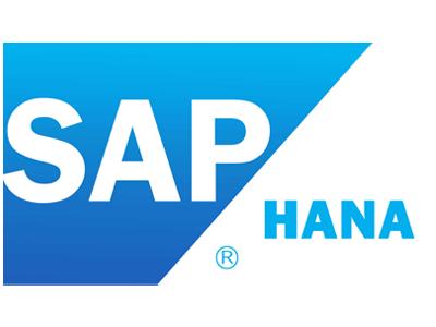 TRIA runs SAP