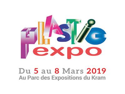 PLASTIC EXPO 2019