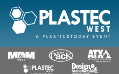PLASTEC West Expo 2019