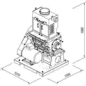 6042 tech image 1