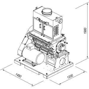 9042 tech image 1